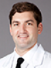 Terrence Keaney, MD, assistant clinical professor of dermatology