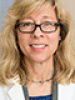 Marilyn Kraus, MD, director of the GW MFA Concussion Clinic, and associate professor of psychiatry and behavioral science