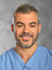 Andrew Matisoff, MD, assistant professor of anesthesiology and critical care medicine and of pediatrics