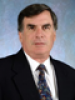 Gary Simon, MD, PhD, Walter G. Ross Professor of Clinical Research