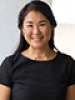 Suzan Song, MD, PhD, associate professor of psychiatry and behavioral sciences