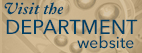 Visit the department homepage