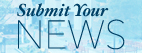 Submit your news