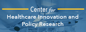 GW Center for Healthcare Innovation and Policy Research