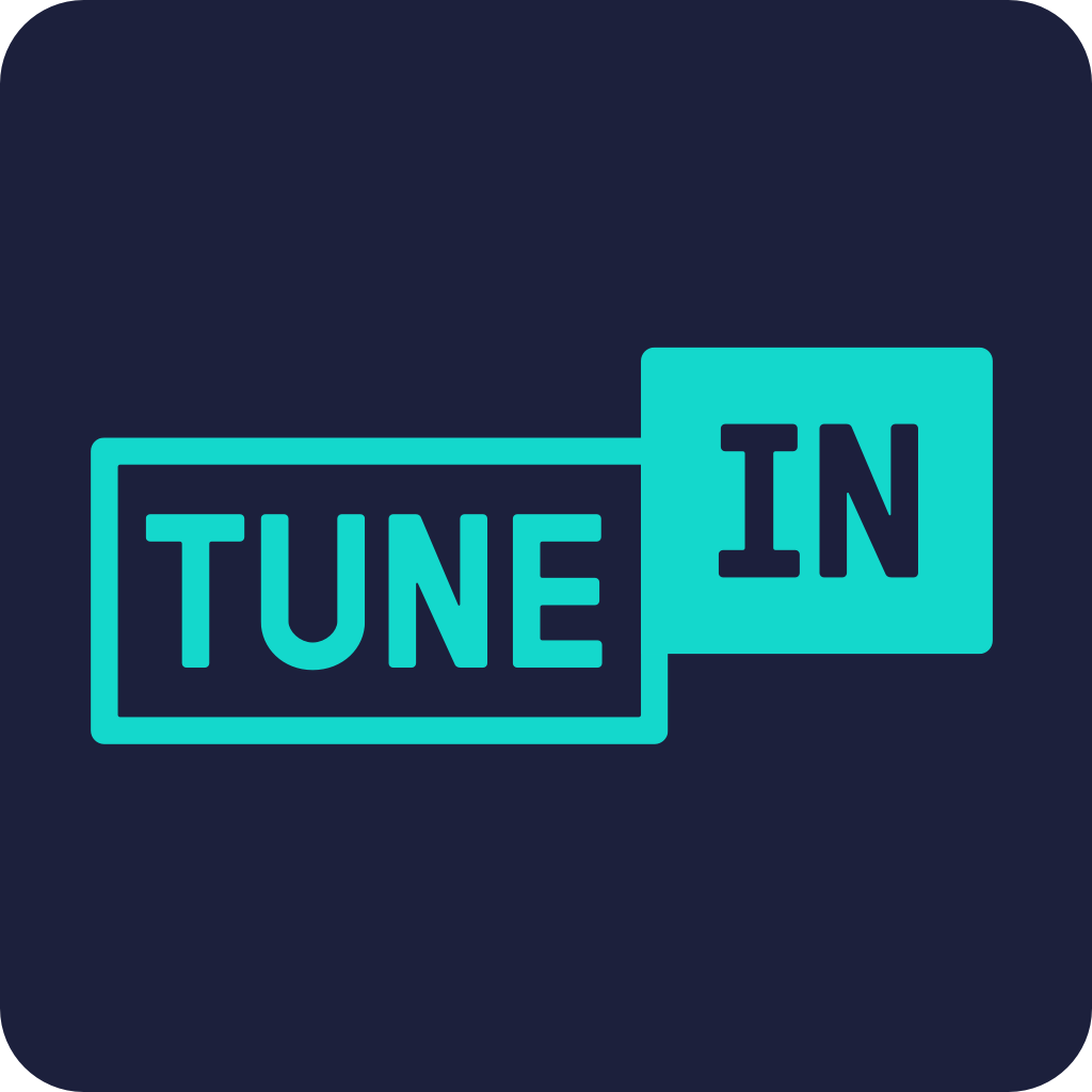 TuneIn Subscribe