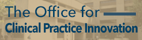 The Office for Clinical Practice Innovation