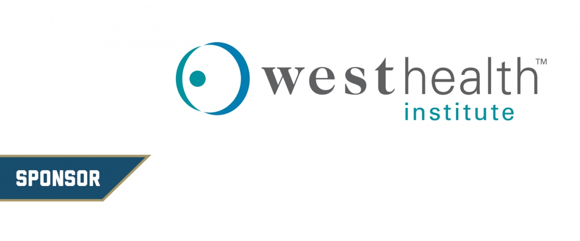 Sponsor: West health institute