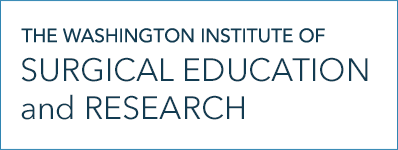 Washington Institute of Surgical Education and Research